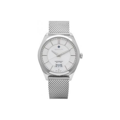 Pánské hodinky Gant G143001