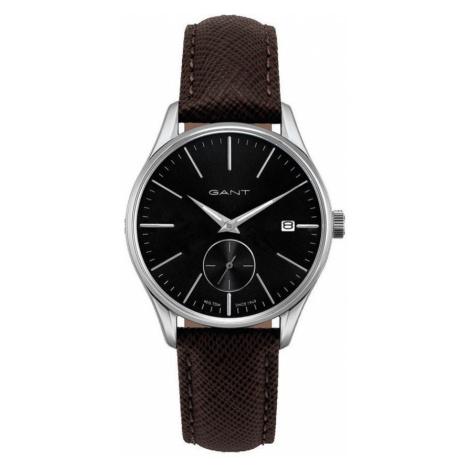 Gant dámské hodinky