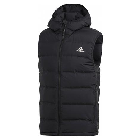 Pánská vesta Adidas