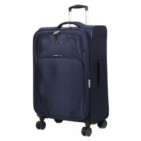 Cestovní kufr Snowball 4W M