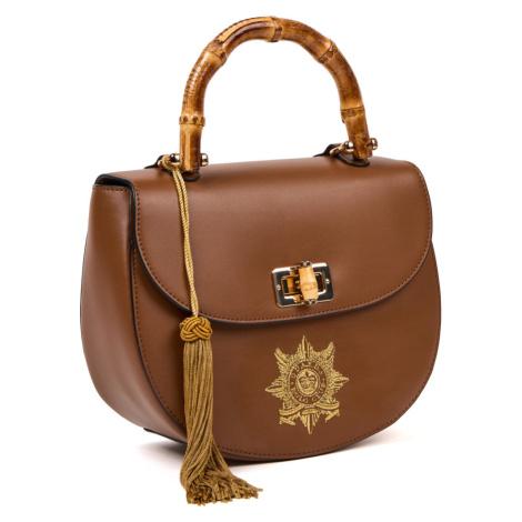 Kabelka La Martina Cross Over Bag With Flap Guard