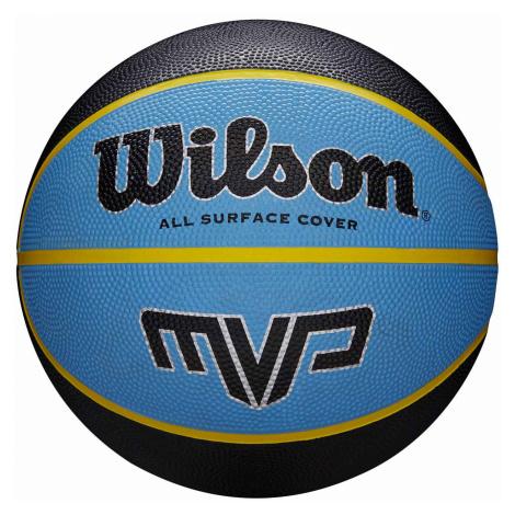 Wilson MVP basketbalový míč vel. 5