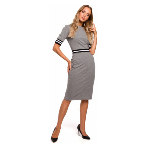 Made Of Emotion Woman's Dress M461