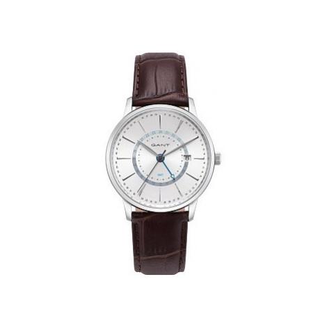 Pánské hodinky Gant GTAD02600899I