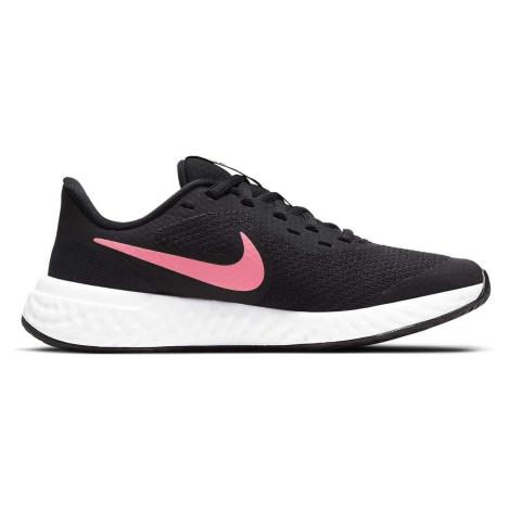 Nike Revolution 5 Older