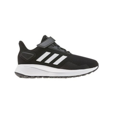 Adidas Duramo 9 C Černá