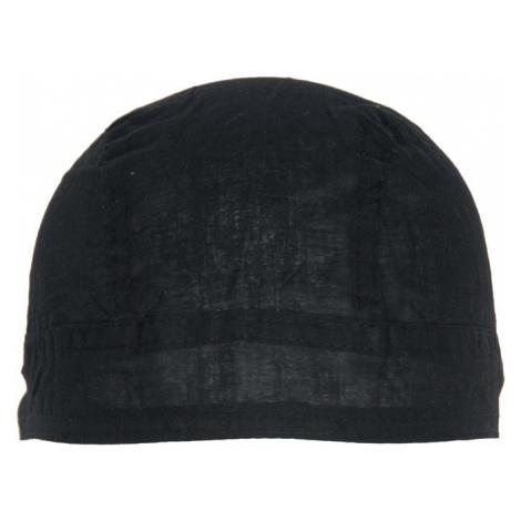 Šátek Bandana Headwrap černá Max Fuchs