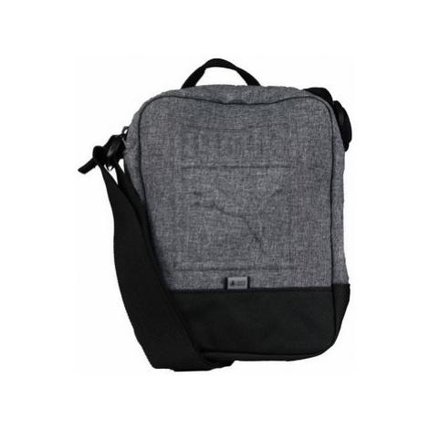 Puma S Portable Bag