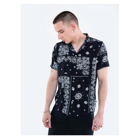 Big Star Man's -- Shirt 140597  Woven-906