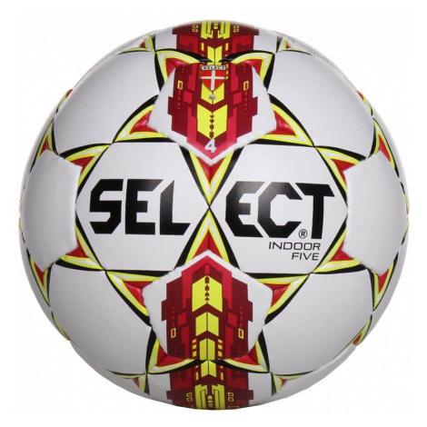 FB Indoor Five sálový míč Select