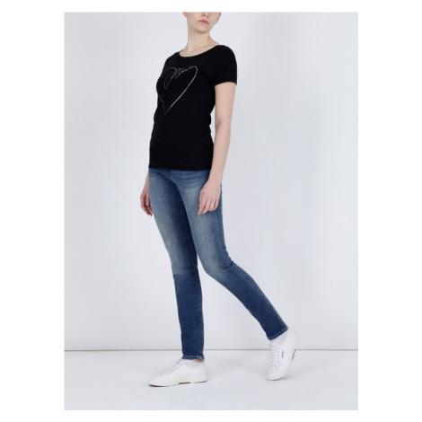 Mavi dámské kalhoty Nicole 10872-22504