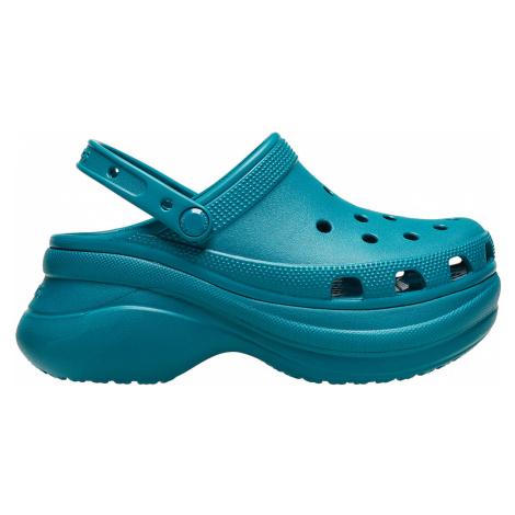 Crocs Crocs Classic Bae Clog W Juniper W9