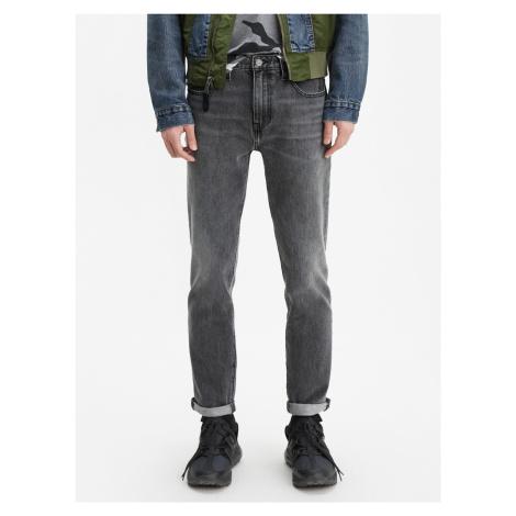 Hi-Ball Roll Jeans Levi's® Šedá Levi´s