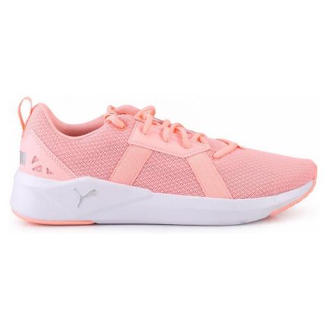 Dámská obuv Puma Chroma Elektro Růžová