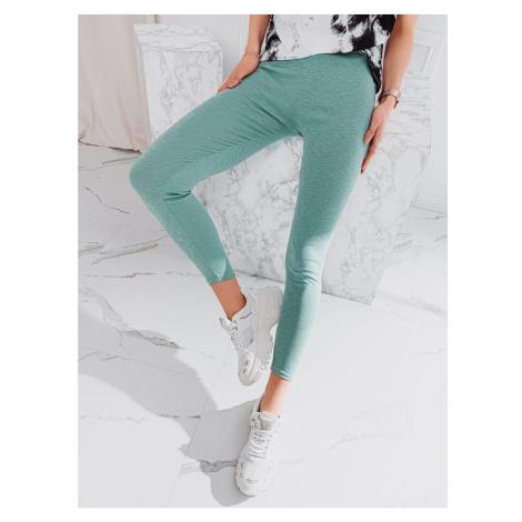 Edoti Women's leggings PLR055