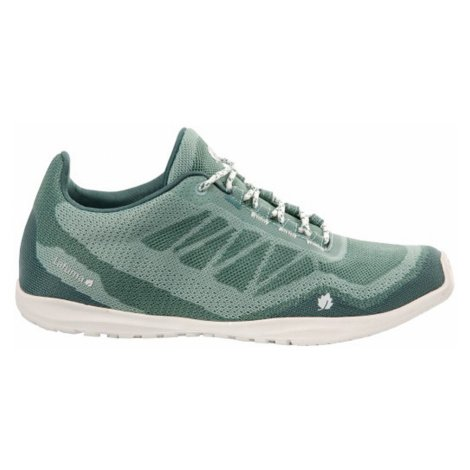 Lafuma LEAF W, zelená Dámské boty Lafuma