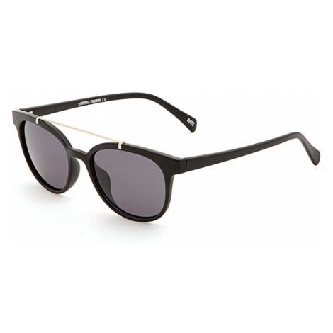 Mario Rossi sluneční brýle MS01-353-02P