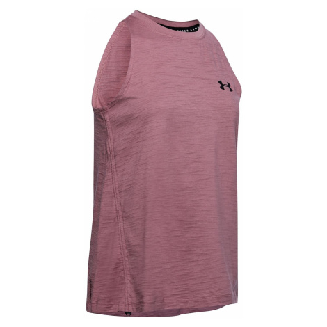 Under Armour Charge Cotton Tank L00