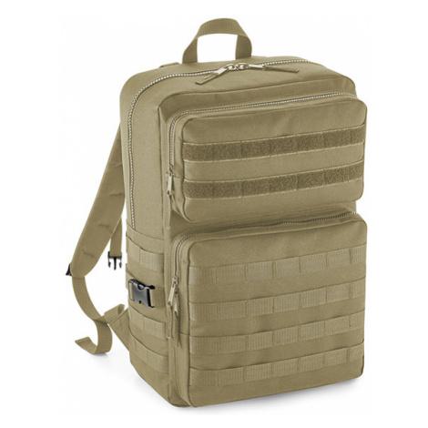 Army batoh Tactical