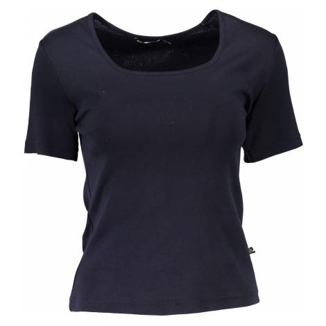 NORTH POLE tričko s krátkým rukávem