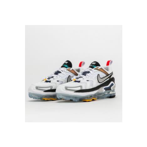 Nike W Air Vapormax Evo white / tech grey - midnight navy