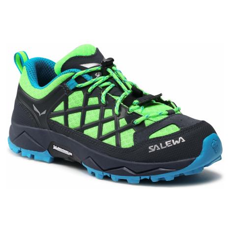 Salewa Jr Wildfire 64007-5810
