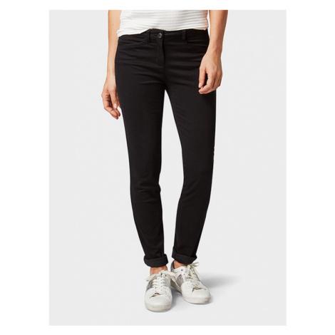 Tom Tailor dámské kalhoty Alexa Slim 64553490970/2999