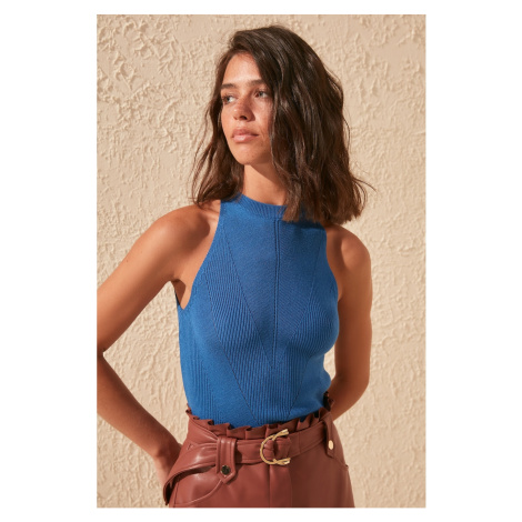Dámský top Trendyol Knitwear