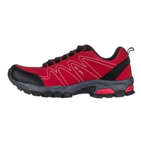 Sportovní obuv EFFE TRE 15063-265-009