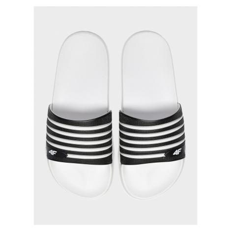 Dámské pantofle 4F