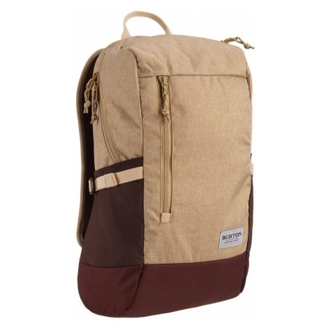 Burton Prospect 2.0 Backpack Kelp Heather