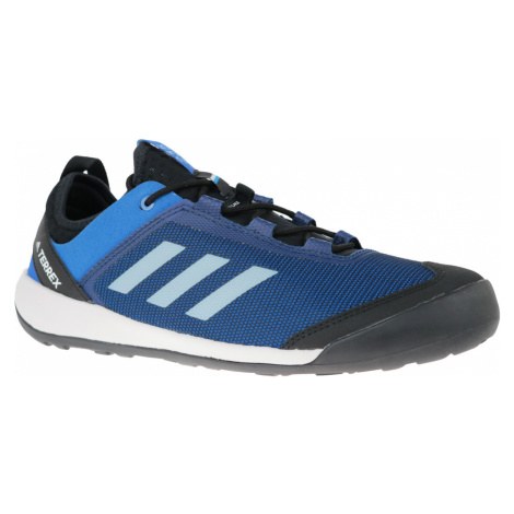 ADIDAS Terrex Swift Solo AC7886