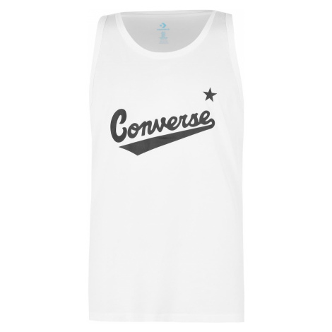 Converse Nova Tank Top Mens