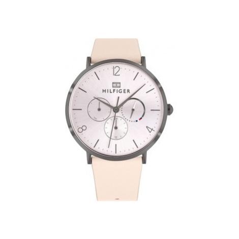 Dámské hodinky Tommy Hilfiger 1782034
