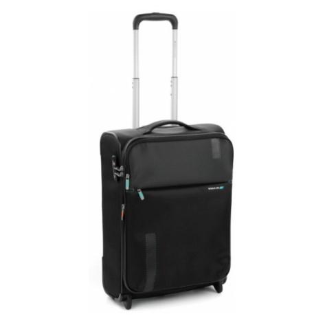Cestovní kufr Roncato SPEED S