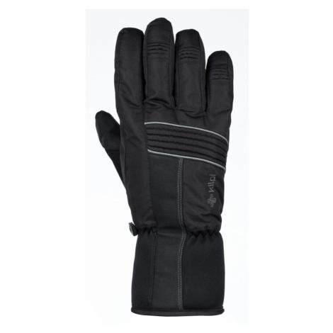 Lyžařské rukavice unisex KILPI GRANT-U