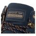Trekingová obuv SPRANDI - BP40-6246Y Cobalt Blue