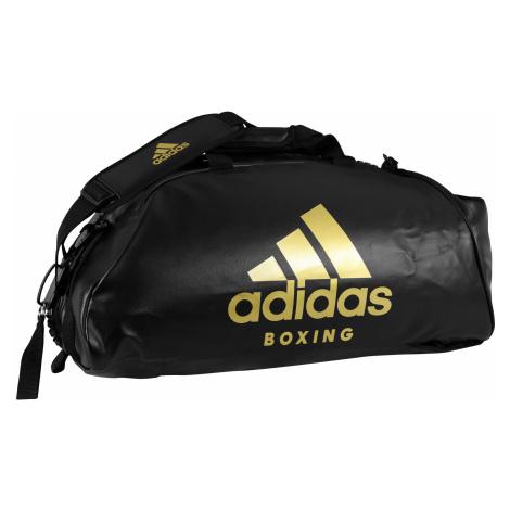Sportovní taška ADIDAS 2v1