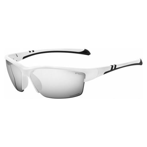 R2 HERO Dětské sportovní sluneční brýle AT092I L