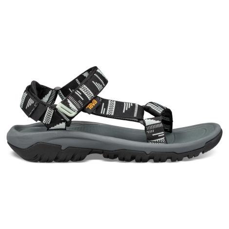 Dámské sandály Teva Hurricane XLT2