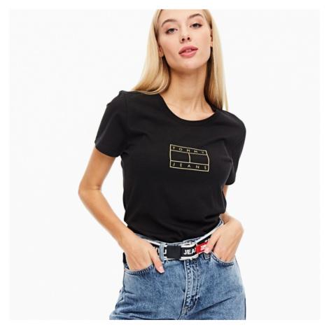 Dámská trička