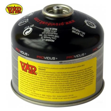 Plynová kartuše VAR CGV 220