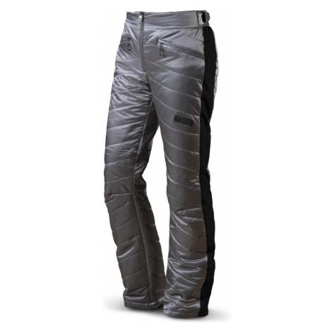 Dámské lyžařské kalhoty Trimm Campa