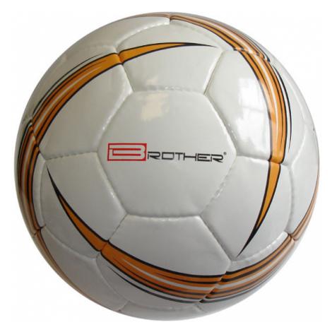 Acra Brother kopací (fotbalový) míč K3/1 GOLDSHOT vel.4