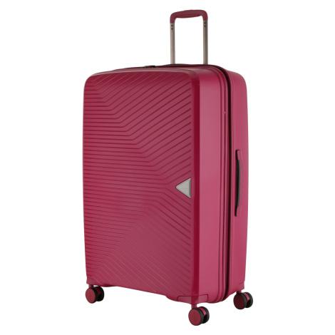 Cestovní kufr March Gotthard L