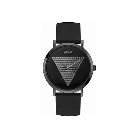 Pánské hodinky Guess W1161G2
