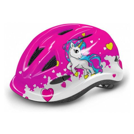 R2 LUCKY Cyklistická helma ATH21B