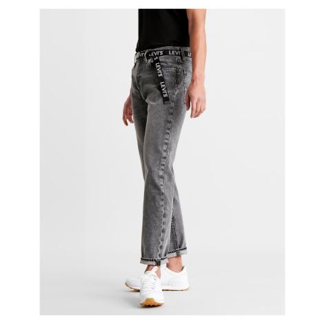 502™ Taper Jeans Levi's® Levi´s