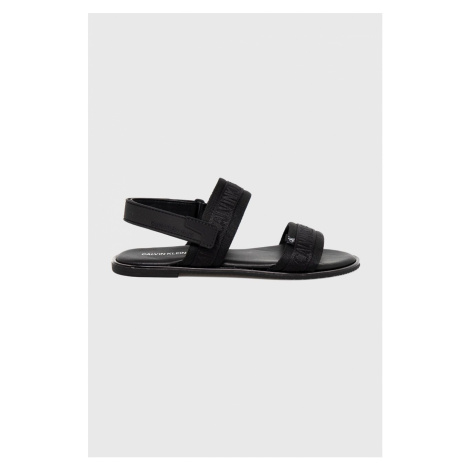 Calvin Klein Jeans - Sandály