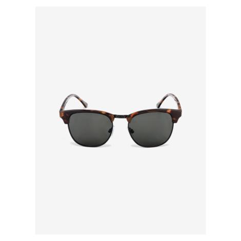Dunville Sluneční brýle Vans Hnědá
